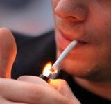 PUŠITE ILI STE BIVŠI PUŠAČ? Ovo će vas zanimati: 'Znam da zvuči nepravedno, ali pušači bi trebali imati prednost pri cijepljenju'