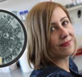 ZNATE LI ŠTO JE SEKVENCIONIRANJE VIRUSA I KAKO SE MJERI ZARAZNOST? Hrvatska znanstvenica otkrila razliku između SARS-a i covida