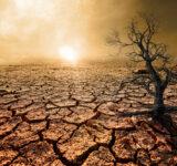 IZRAČUNALI DO KADA ĆE BITI MOGUĆ ŽIVOT NA ZEMLJI: Nakon toga je kraj. Nestat će atmosfera bogata kisikom i sve će izumrijeti