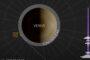 NASA OBJAVILA JEZIVE RADIOSIGNALE KOJI STIŽU S VENERE: Sonda na putu do Sunca zabilježila je nešto neobično